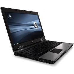 Servidor HP Proliant ML330 G3