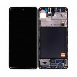 HP 8300 Core i7 8Ram, 320Hdd, USDT