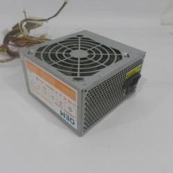 Fujitsu DPS-300AB-17 A