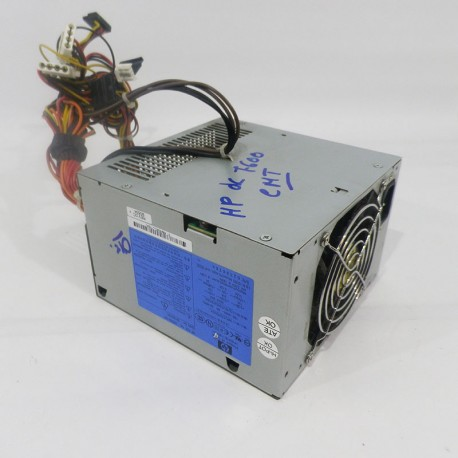 Fsp FSP300-60THA (1PF) (RB)