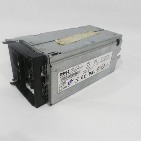 Nano Cable NPS-180AB A