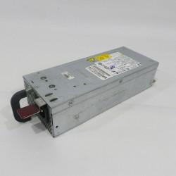 MSI MS-7021 Ver:1 (KT6V) (RB)