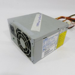 HP 323091-001 (RB)