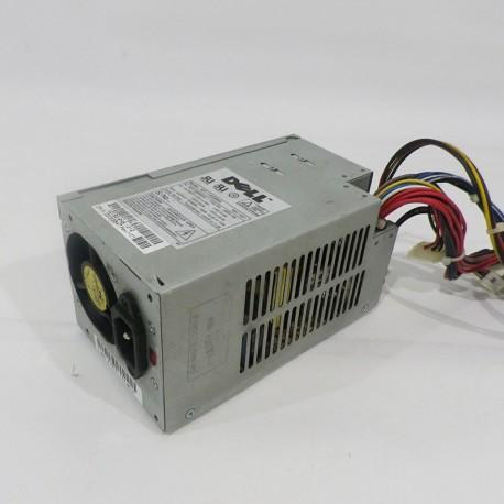 Gigabyte 8S661FXMP-RZ (RB)