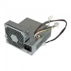 Foxconn 0FG019 (RB)