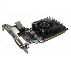 Compaq MS-6541 Ver: 1.0 (RB)