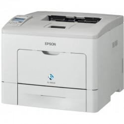 Epson WF AL-M400dn