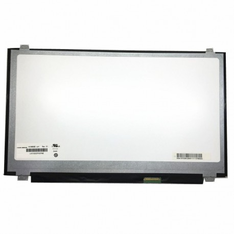 Delta electronics BFB1012H (RB)