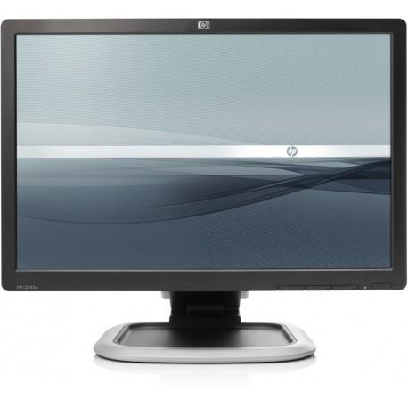 """Monitor HP L2245w 22"""""""