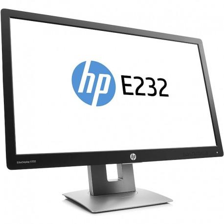 """HP EliteDisplay E232 23"""""""
