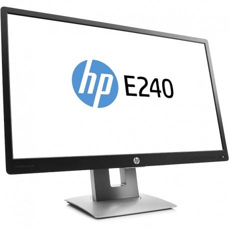 "HP EliteDisplay ZR2440W 24"""