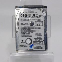 Ampliacion a 8GB