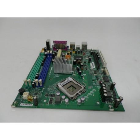 """Acer B243HL 24"""""""