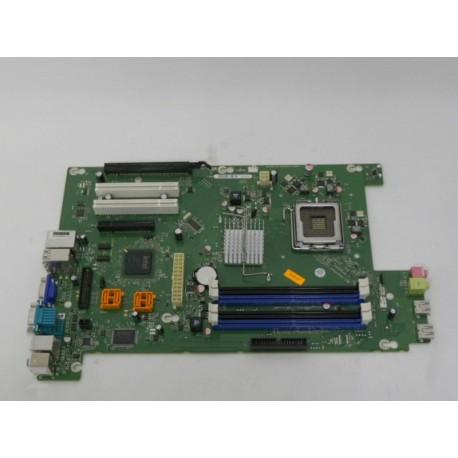Lenovo ThinkPad T440s i7 (4ª Gen), 8.Ram, 256.SSD