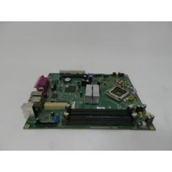 HP Elitebook 840 G1,i5(4ªG.), 8.RAM, 160.SSD