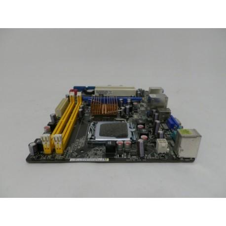 Lenovo ThinkPad Helix i5 3ª, 4Ram, 128Ssd