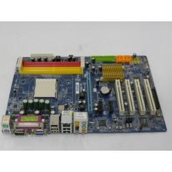 Dell E6440 i5-4300M, 4.Ram,320.Hdd