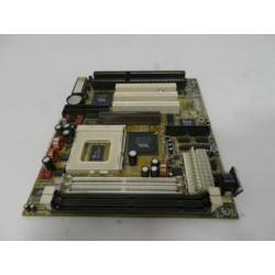 Dell E5550, Core i5-5200U, 8.Ram, 500Gb.Hdd - B