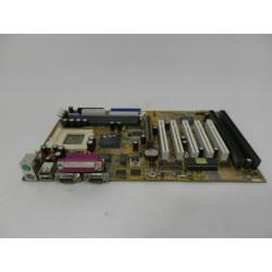 Dell E7440 i5-4310U, 8.Ram, 128.SSD