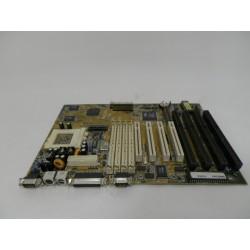 Dell E6540 i5-4300M 8.Ram 240.SSD