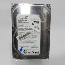 HP EliteBook 8470P i5-3ª, 8.Ram,320.Hdd o 128.SSD