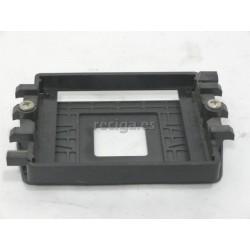 HP 8200 Core i5-2ªGen, 4 Ram, 250 Hdd, SFF