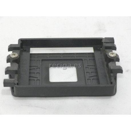 HP 8200 Elite SFF i5-2400 4.Ram, 250/500.Hdd