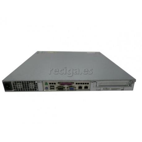 Dell Optiplex 790 i5-2400, 4Ram, 128SSD