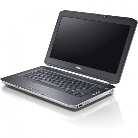 Dell Latitude E5430 i5-3320M 8.Ram 128.SSD