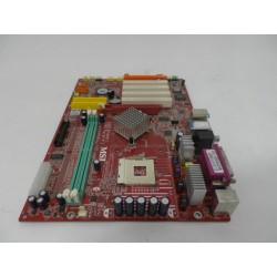 HP Folio 9470m Core i5 3ªGen, 8.RAM, 180.SSD