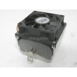 HP ProBook 640 G1 Core i5 (4ª Gen), 4Ram, 320HDD