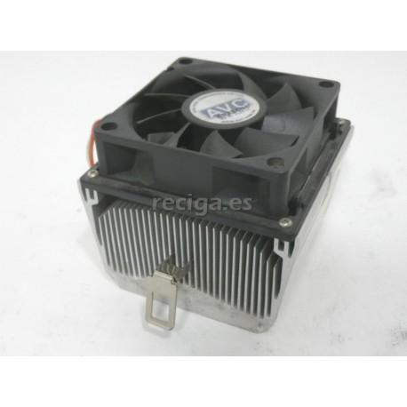 HP ProBook 640 G1 i5-4200M, 4.Ram, 320.HDD