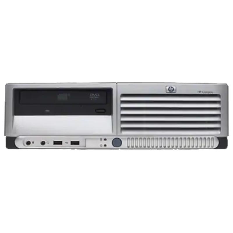 HP EliteBook 8470P i5-3ª, 8 Ram,320 Hdd o 128 SSD - Reciga Informatica