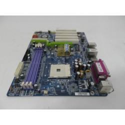 Dell E6420 i5-2540M, 4.Ram, 320.Hdd
