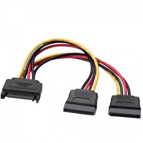 Nano Cable 10.15.0602