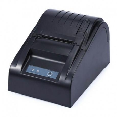 Impresora tickets USB Termica 58mm