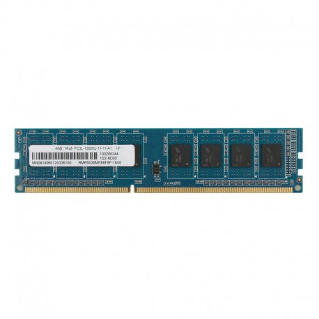 Ram PC DDR3-4GB