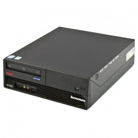 HP 8200 Core i7-2ªGen, 8 Ram, 250 Hdd, SFF
