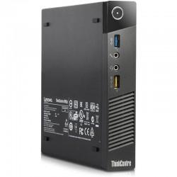Brother DCP-8950DW (Toner y Tambor nuevos)