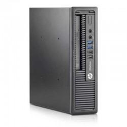 HP DC7700P C2D Vpro, 4.Ram, 160 Hdd