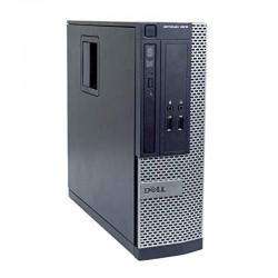 Dell 3010 USFF i3-3220 4.Ram 250.Hdd