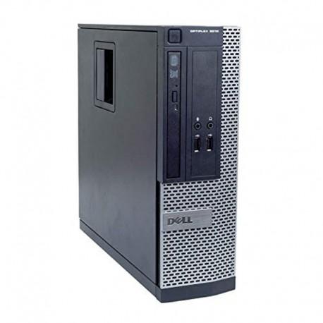 Dell 3010 USFF i3-3220 4Ram/250Hdd