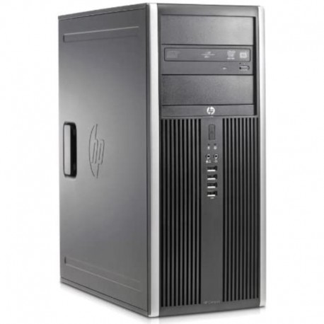 HP P3005X (Q7816A)
