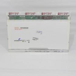 """Dell Optiplex 9020 AIO 23"""" 500Hdd 8.Ram"""