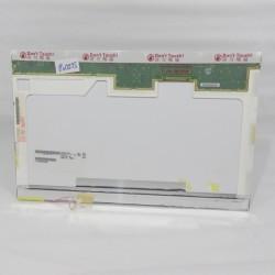 Escaner HP Scanjet 3770