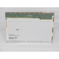 Cargador HP 19v 4,74a - Clavija 7.4x5.0