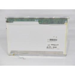 Impresora Tickets termica 10Pos RP-10N
