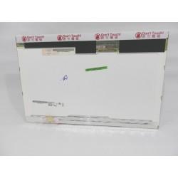 "Monitor 20"" HP LP2065"