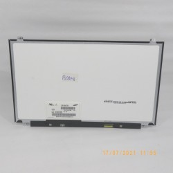 Lenovo M73 Tiny 10AX i5-4570T 500HD 4 Ram