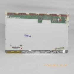 HP 800 G1 USDT i7-4785T 128gb SSD 8 Ram